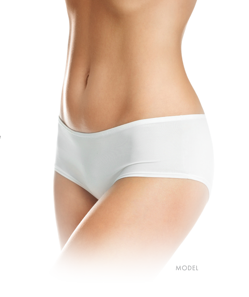 Tummy Tuck Boston Plastic Surgery