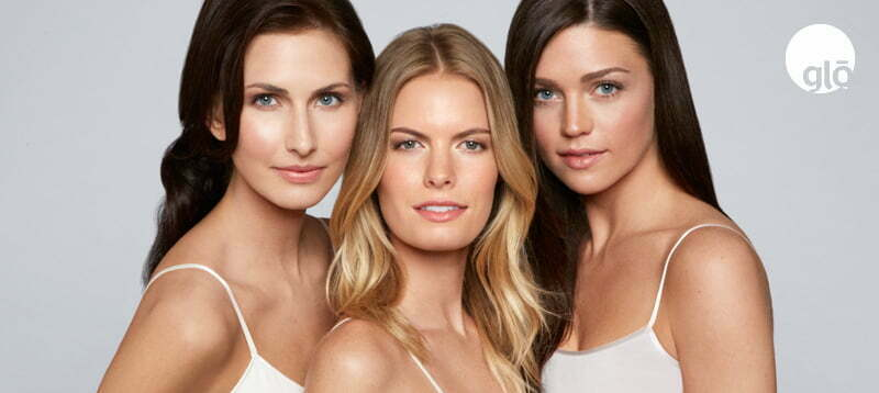 Mineral Makeup | Skin Wellness | Boston Plastic Surgery