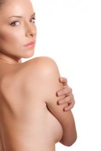 Brooke burke breast augmentation think, that