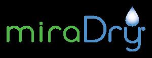 miradry-logo-no-tag