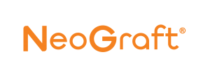 NeoGraft logo_final_HR