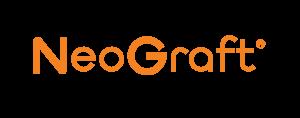 NeoGraft logo_final_HR
