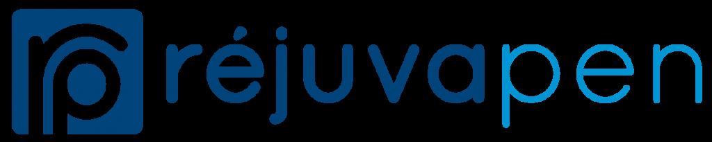 rejuvapen_logo