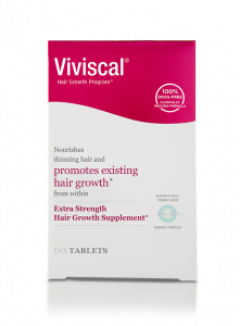 viviscal-hair-growth-supplement-boston