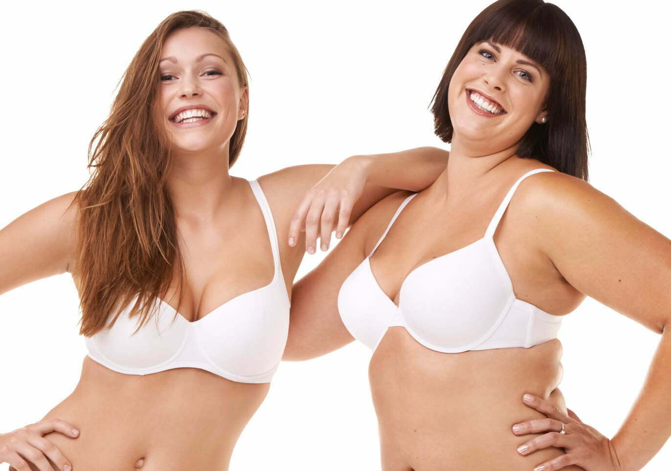 Can I Fix Uneven Breasts Without Implants 5 More Questions
