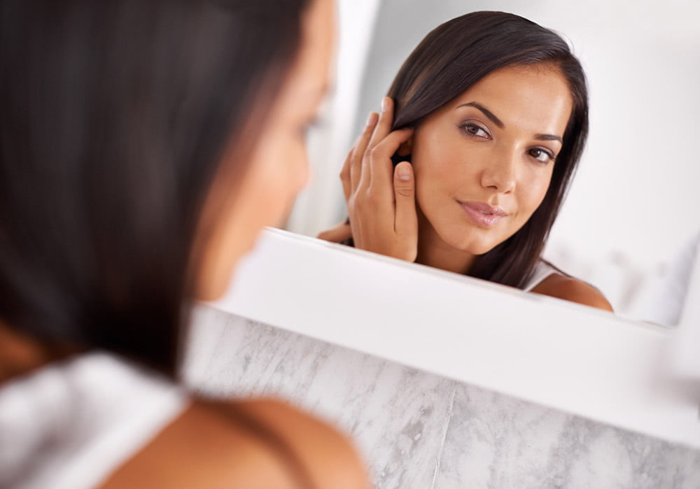 benefits of zo medical skin health products in boston